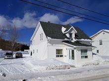 Maison à vendre à Lac-au-Saumon, Bas-Saint-Laurent, 71, Rue de l'Église, 26988190 - Centris.ca