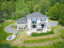 Maison à vendre à La Malbaie, Capitale-Nationale, 35, Côte des Jalins, 12735009 - Centris.ca