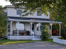 House for sale in Fassett, Outaouais, 228, Rue  Principale, 13527209 - Centris.ca