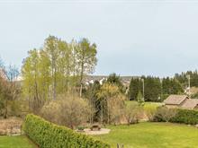 House for sale in Saint-Sauveur, Laurentides, 45 - 45A, Rue  Saint-Pierre Est, 12493188 - Centris