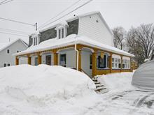 House for sale in Les Chutes-de-la-Chaudière-Est (Lévis), Chaudière-Appalaches, 2184, Rue du Rail, 10757429 - Centris.ca