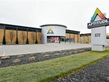 Bâtisse commerciale à vendre à Blainville, Laurentides, 872, boulevard du Curé-Labelle, 16628864 - Centris.ca