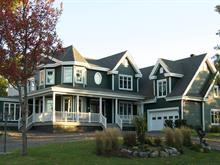 Maison à vendre à Beaumont, Chaudière-Appalaches, 314, Entrée 104, 14262589 - Centris.ca
