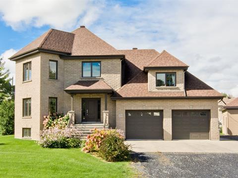 House for sale in Jacques-Cartier (Sherbrooke), Estrie, 3704, Rue de l'Oiselet, 12833187 - Centris.ca