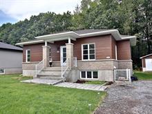 Maison à vendre à Sorel-Tracy, Montérégie, 3273 - 3271, Rue  Marcelle-Joly, 18555032 - Centris.ca