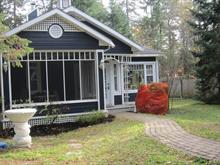 House for sale in Val-David, Laurentides, 2420, Rue  Sainte-Marie, 21375572 - Centris.ca