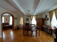 House for sale in Saint-Hugues, Montérégie, 459, Rue  Sainte-Élisabeth, 24402346 - Centris.ca