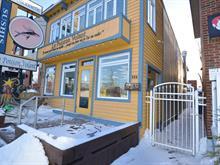 Duplex à vendre à La Prairie, Montérégie, 584 - 586, Chemin de Saint-Jean, 28420225 - Centris.ca