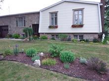 Maison à vendre à Contrecoeur, Montérégie, 232, Rue  Salvas, 9537670 - Centris