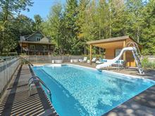 Maison à vendre à Sutton, Montérégie, 147, Chemin  Métivier, 26726873 - Centris