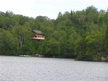 House for sale in La Minerve, Laurentides, 21, Montée  Labelle, 10198768 - Centris.ca