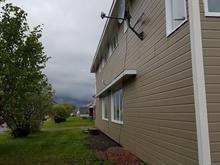 Condo / Apartment for rent in Schefferville, Côte-Nord, 217, Rue des Laurentides, 15708477 - Centris.ca