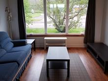 Condo / Apartment for rent in Schefferville, Côte-Nord, 215, Rue des Laurentides, 18746938 - Centris.ca