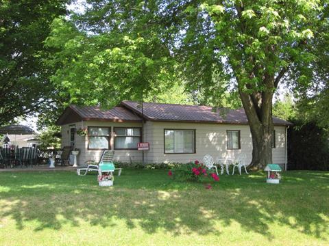 Maison à vendre à Saint-Anicet, Montérégie, 215, 75e Avenue, 11306100 - Centris.ca