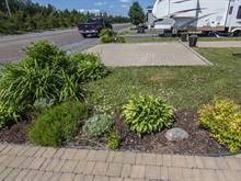 Lot for sale in Saint-Ambroise, Saguenay/Lac-Saint-Jean, 625, Avenue de Florida Ouest, 14008700 - Centris.ca