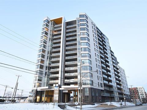 Condo à vendre à LaSalle (Montréal), Montréal (Île), 6900, boulevard  Newman, app. 1105, 20673392 - Centris.ca