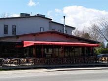 Commerce à vendre à Lachute, Laurentides, 324, Avenue  Bethany, 16482274 - Centris.ca