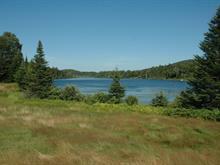Terrain à vendre à Saint-Faustin/Lac-Carré, Laurentides, Chemin de la Terrasse-du-Golf, 11683086 - Centris.ca