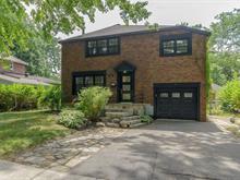 Maison à vendre à Le Vieux-Longueuil (Longueuil), Montérégie, 410, Rue  Gardenville, 17016306 - Centris.ca