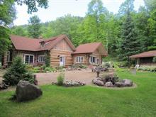 Cottage for sale in Lac-Sainte-Marie, Outaouais, 19, Rue  Bélisle, 18948111 - Centris.ca