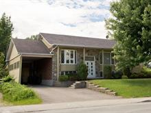 Duplex à vendre à Jacques-Cartier (Sherbrooke), Estrie, 1770Z, boulevard de Portland, 17805521 - Centris