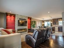 House for sale in Donnacona, Capitale-Nationale, 587Z - 589Z, Rue  Boisvert, 17000551 - Centris.ca