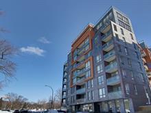 Condo for sale in Côte-des-Neiges/Notre-Dame-de-Grâce (Montréal), Montréal (Island), 3300, Avenue  Troie, apt. 801, 14768595 - Centris.ca