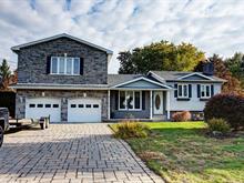 Maison à vendre à Mont-Saint-Grégoire, Montérégie, 40, Rue  Robert, 20674095 - Centris.ca