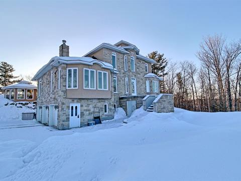 House for sale in Val-des-Monts, Outaouais, 26, Rue du Mont-Everest, 19560363 - Centris