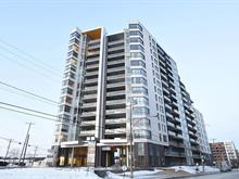 Condo / Apartment for rent in LaSalle (Montréal), Montréal (Island), 6900, boulevard  Newman, apt. 1105, 20806651 - Centris.ca