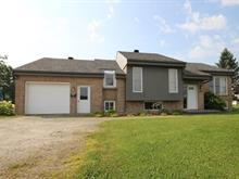 House for sale in Papineauville, Outaouais, 3071, Route  148, 12771261 - Centris.ca