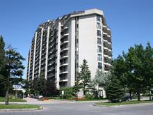 Condo à vendre à Côte-des-Neiges/Notre-Dame-de-Grâce (Montréal), Montréal (Île), 6111, Avenue du Boisé, app. 6B, 21215732 - Centris.ca