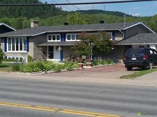 Maison à vendre à La Tuque, Mauricie, 1348, boulevard  Ducharme, 22796880 - Centris.ca