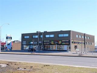 Local commercial à louer à Saint-Jean-sur-Richelieu, Montérégie, 929A, boulevard du Séminaire Nord, local 301-305, 10857584 - Centris.ca