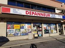 Commerce à vendre à Brossard, Montérégie, 3010, boulevard  Rome, 10123849 - Centris