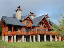 Maison à vendre à Sainte-Praxède, Chaudière-Appalaches, 750, Chemin du Hameau, 10173497 - Centris.ca