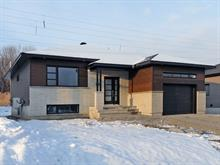 House for sale in Salaberry-de-Valleyfield, Montérégie, Rue du Madrigal, 9331873 - Centris.ca