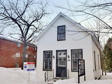 Maison à vendre à Huntingdon, Montérégie, 29, Rue  King, 18046028 - Centris.ca