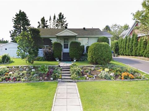 House for sale in Chicoutimi (Saguenay), Saguenay/Lac-Saint-Jean, 1088, Rue  Pierre-Bédard, 14890863 - Centris.ca