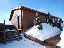 Maison à vendre à Paspébiac, Gaspésie/Îles-de-la-Madeleine, 538, Rue  Saint-Pie-X, 26778688 - Centris.ca