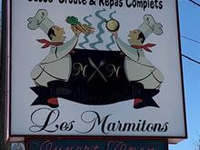 Business for sale in Beauharnois, Montérégie, 300, boulevard de Maple Grove, 11513295 - Centris