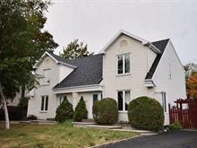 House for sale in Desjardins (Lévis), Chaudière-Appalaches, 7075, Rue  Louise-Carrier, 11257673 - Centris.ca