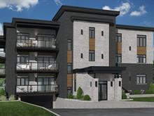 Condo for sale in Rivière-des-Prairies/Pointe-aux-Trembles (Montréal), Montréal (Island), 13090, Rue  Notre-Dame Est, apt. 103, 9078509 - Centris.ca