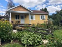 House for sale in Saint-Adelphe, Mauricie, 1089, Route  352, 16481135 - Centris.ca