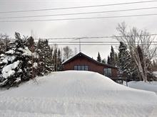 House for sale in Val-des-Lacs, Laurentides, 354, Chemin du Lac-de-l'Orignal, 15684023 - Centris.ca