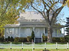 Maison à vendre à Sainte-Élisabeth, Lanaudière, 3121, Rang du Haut-de-la-Rivière, 19656812 - Centris.ca