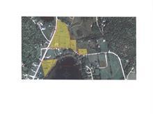 Lot for sale in Val-des-Monts, Outaouais, 31, Chemin de Val-du-Lac, 20674892 - Centris.ca