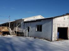 House for sale in Notre-Dame-de-la-Salette, Outaouais, 48, Chemin  Boisvenue, 21652738 - Centris