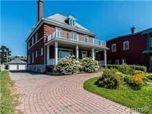 House for rent in Lachine (Montréal), Montréal (Island), 3760, boulevard  Saint-Joseph, 20808156 - Centris.ca