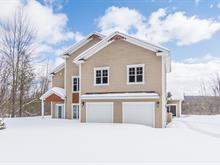 Maison à vendre à Hatley - Canton, Estrie, 4560, Chemin de Capelton, 27611924 - Centris